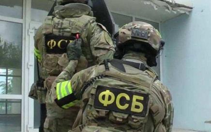 俄罗斯留学安全吗?缩略图