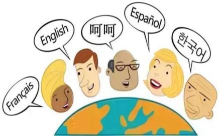 英俄语言文学和翻译专业|俄罗斯留学专业介绍缩略图