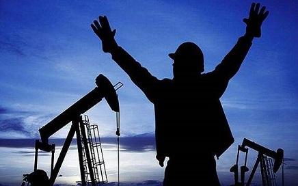 石油天然气工程专业|俄罗斯留学专业介绍缩略图