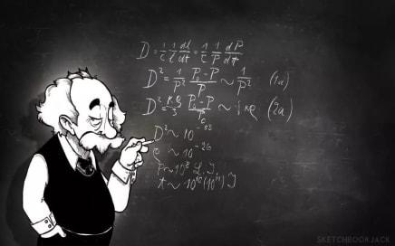 应用物理学与数学|俄罗斯留学专业介绍缩略图