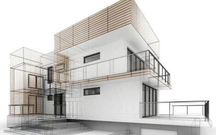 建筑学专业|俄罗斯留学专业介绍缩略图