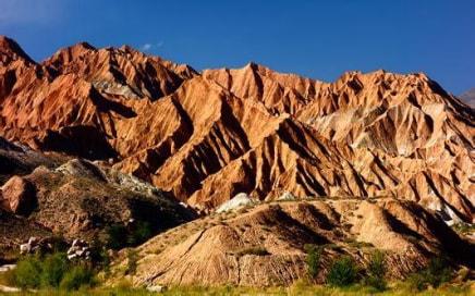 地质学专业|俄罗斯留学专业介绍缩略图