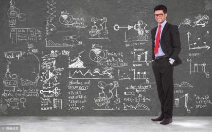 理论数学专业|俄罗斯留学专业介绍缩略图