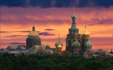俄罗斯留学利弊有哪些?缩略图