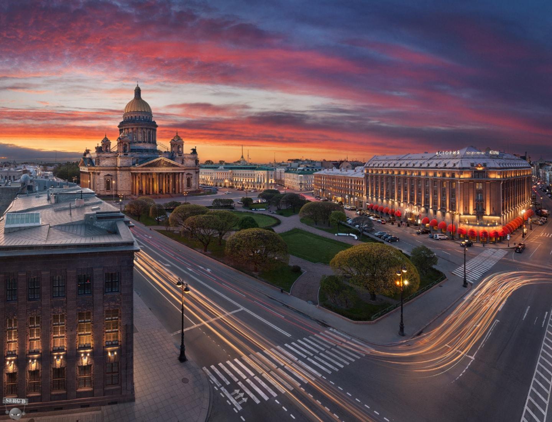 去俄罗斯留学首选哪些城市?哪些学校?哪些专业?插图3-小狮座俄罗斯留学
