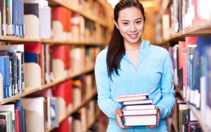 北外女生成功申请乌拉尔联邦大学缩略图