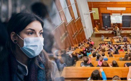 俄罗斯消费者和公民权益保护局提出了外国学生回俄留学的条件缩略图