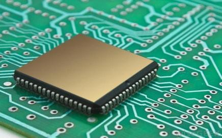 电子学和微电子学|俄罗斯大学专业介绍缩略图