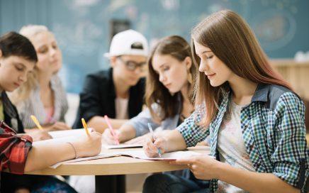 俄罗斯中高等教育基本情况缩略图