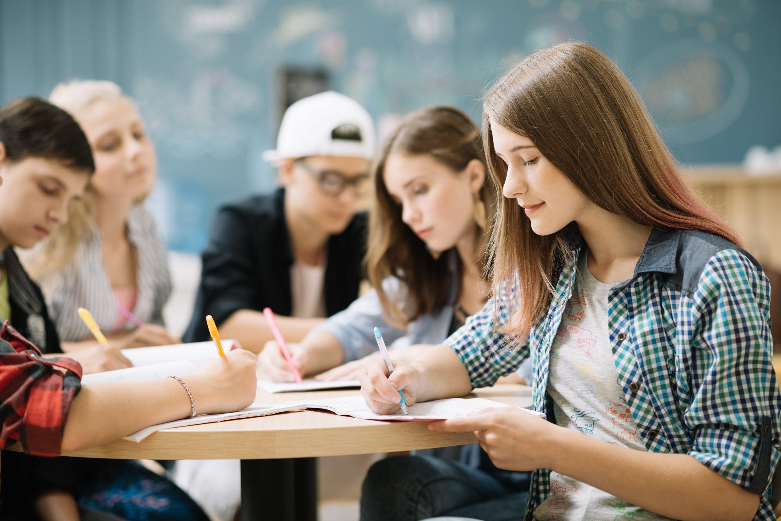 俄罗斯中高等教育基本情况