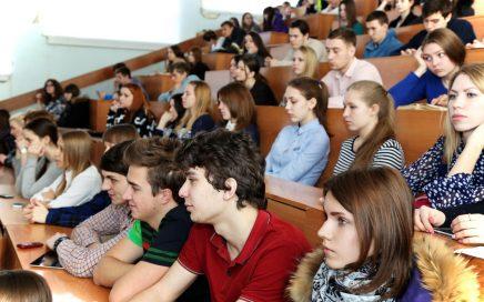 俄罗斯教育系统发展纲要缩略图