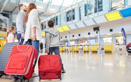 俄罗斯留学需要带什么行李?缩略图