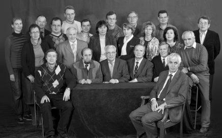 莫斯科大学数学系为什么曾经是世界第一的数学系?缩略图