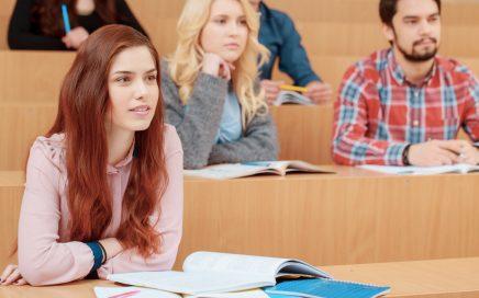 俄罗斯各地高校可能会在2月底转入全日制授课,那外国学生怎么办?缩略图