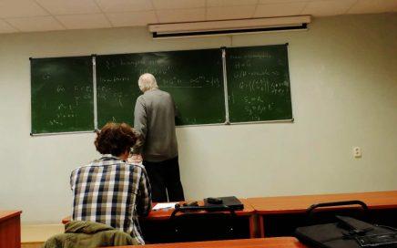 理工专业俄罗斯留学读研是什么体验?缩略图