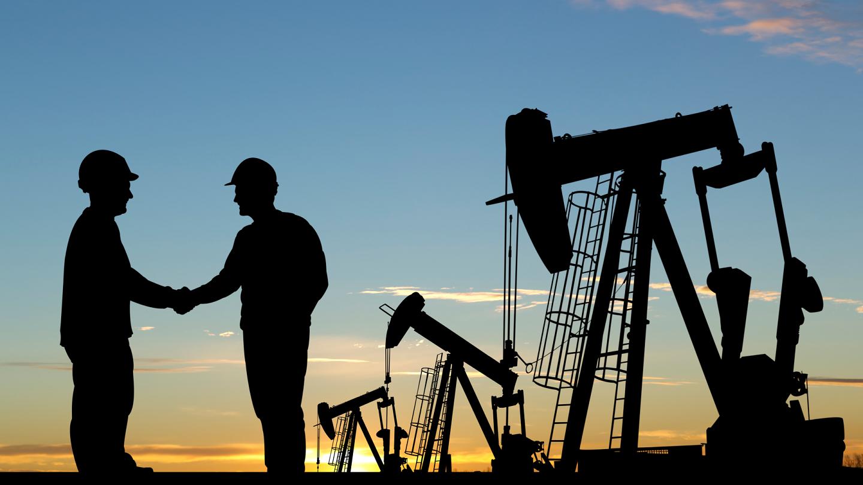 石油天然气工程专业 俄罗斯留学专业介绍插图1-小狮座俄罗斯留学
