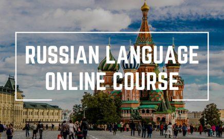 俄罗斯留学预科教学之第17课《叶卡捷琳堡市容市貌、描述天气和气温、用быть描述过去发生的事情》缩略图