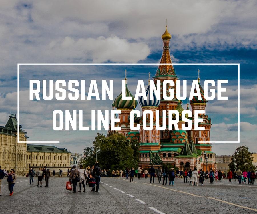 俄罗斯留学,俄罗斯大学,俄罗斯留学机构 -  -  - 俄罗斯留学 - 俄罗斯留学机构 - 留学俄罗斯 - 小狮座留学