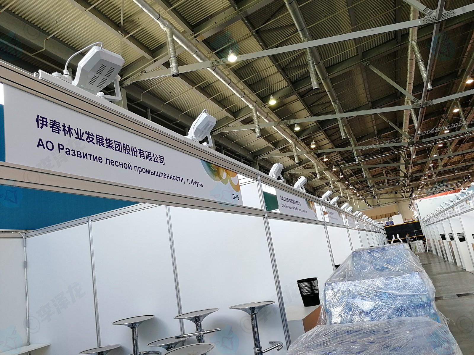 参加俄罗斯工业博览会(俄罗斯创新工业展)是什么体验?插图16-小狮座俄罗斯留学