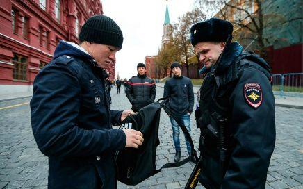俄罗斯留学安全须知,留学期间如果遇到紧急情况怎么办?缩略图