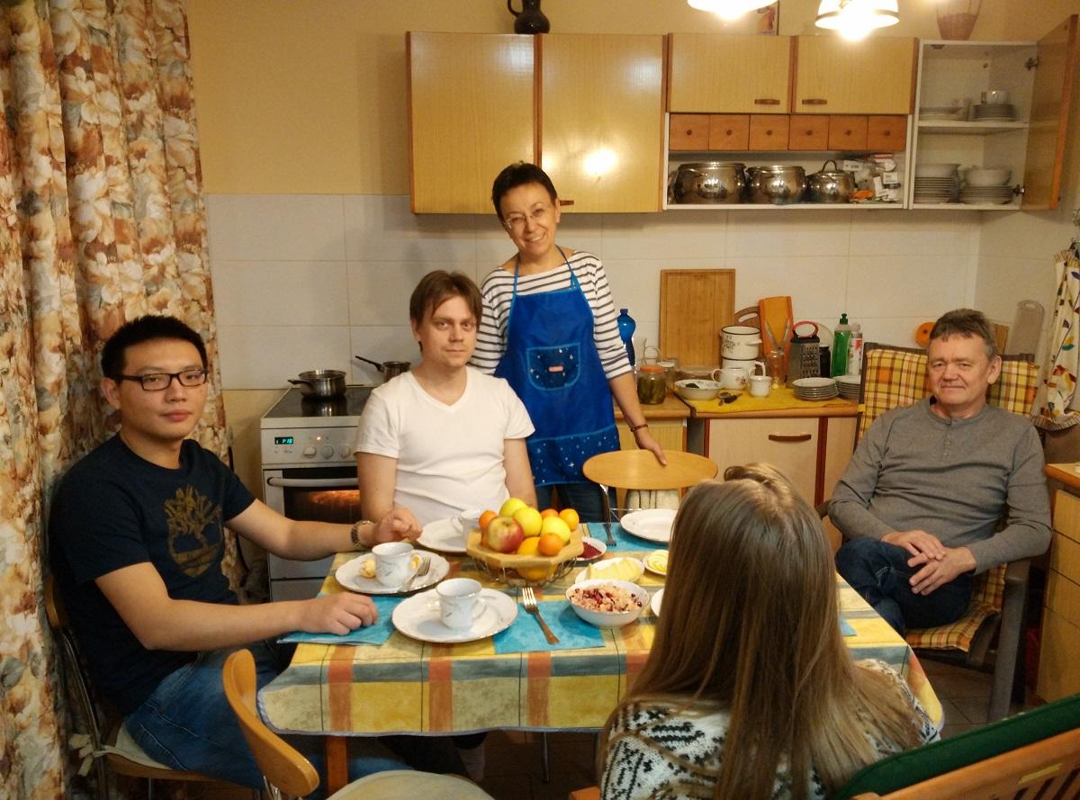 俄罗斯夏天的生活是什么样的?插图16-小狮座俄罗斯留学