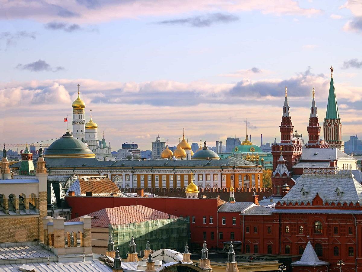 俄罗斯留学预科俄语学习技巧插图-小狮座俄罗斯留学