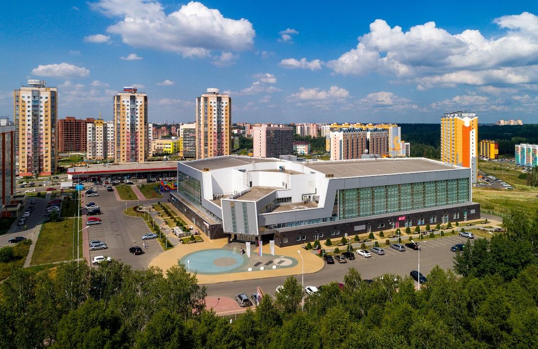 托木斯克市 – 西伯利亚地区的顶尖人才储备库插图13-小狮座俄罗斯留学