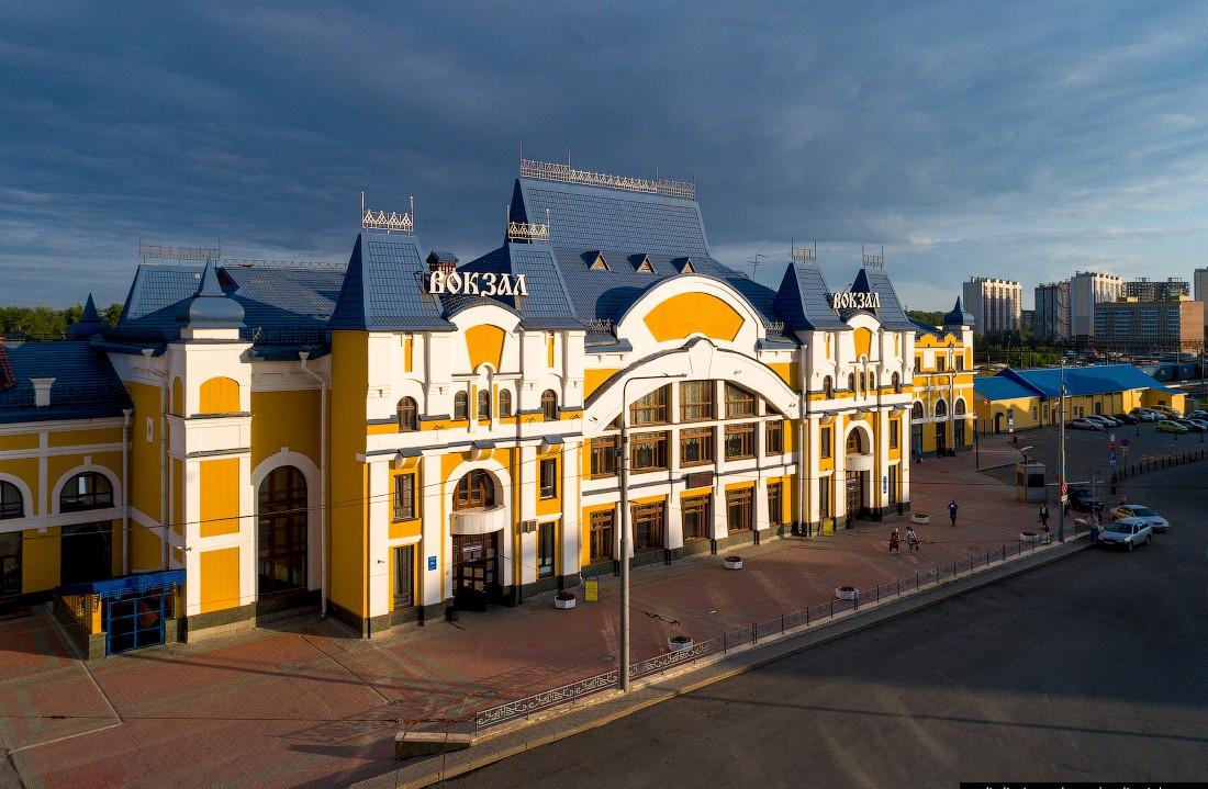 托木斯克市 – 西伯利亚地区的顶尖人才储备库插图16-小狮座俄罗斯留学