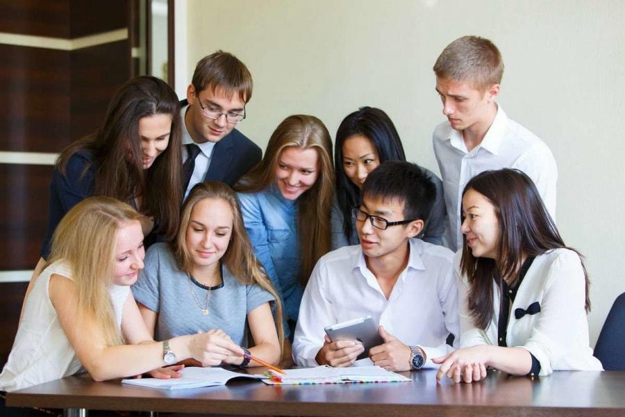 俄罗斯留学新生必看的30条人生建议,强烈建议收藏!