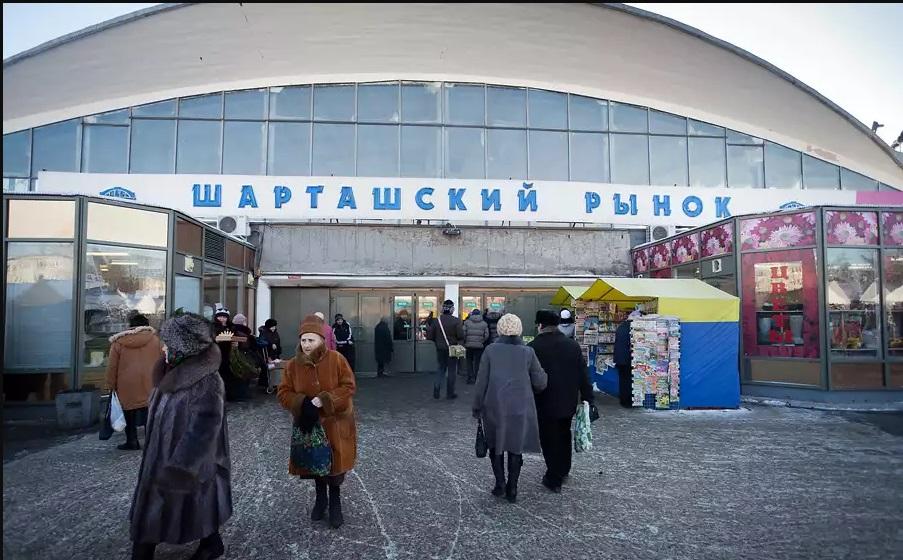 俄罗斯留学省钱技巧插图1-小狮座俄罗斯留学