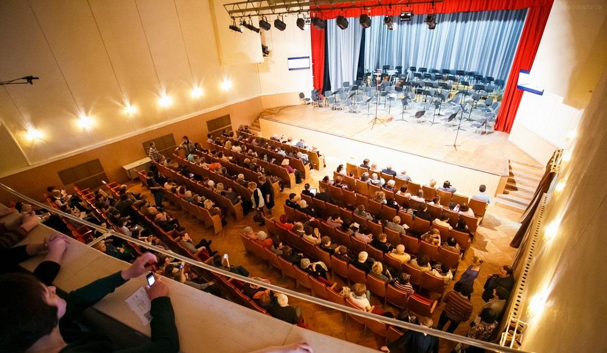 乌拉尔音乐学院留学优势插图2-小狮座俄罗斯留学