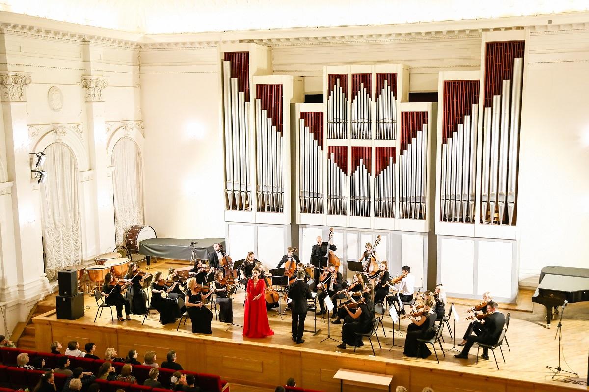 乌拉尔音乐学院留学优势插图1-小狮座俄罗斯留学