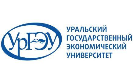 乌拉尔国立经济大学专升本项目介绍缩略图