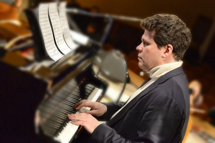 古典钢琴曲有哪些分类? 它们各自的区别是什么?