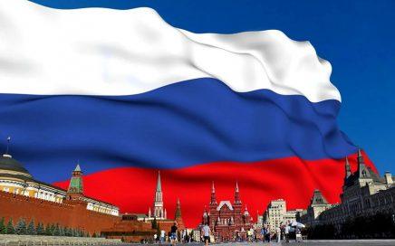 俄罗斯2021年经济遭遇巨大下行压力缩略图