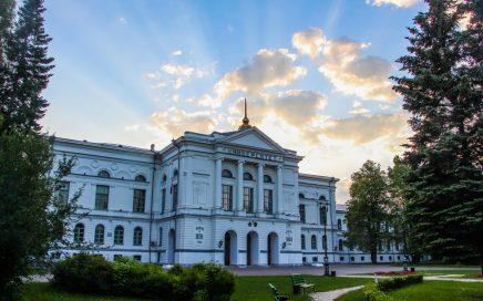 托木斯克国立大学留学优势是什么?缩略图