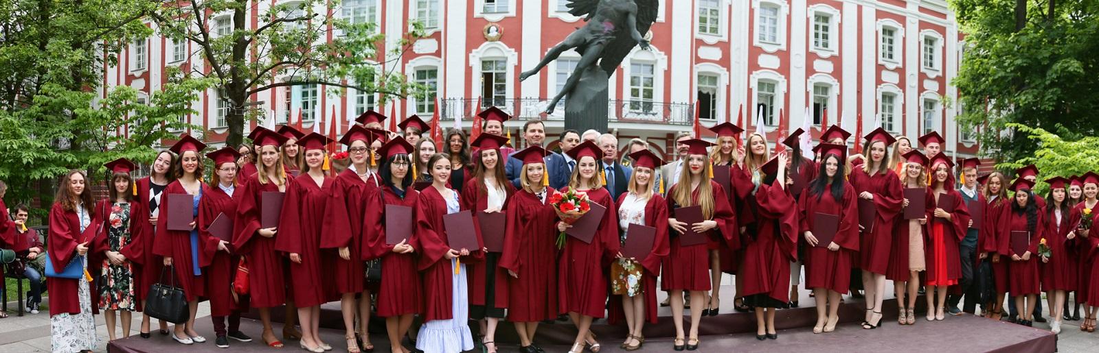 外国学生在俄罗斯更容易获得居留许可 ,移民更加简单! - importnews - 俄罗斯留学, 俄罗斯 - 俄罗斯留学 - 俄罗斯留学机构 - 留学俄罗斯 - 小狮座留学