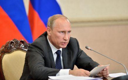外国学生在俄罗斯更容易获得居留许可 ,移民更加简单!缩略图