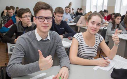 俄罗斯研究生留学一年费用及读研优势缩略图