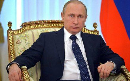 普京签署法案:外国公民在俄居留延长至今年12月15日缩略图
