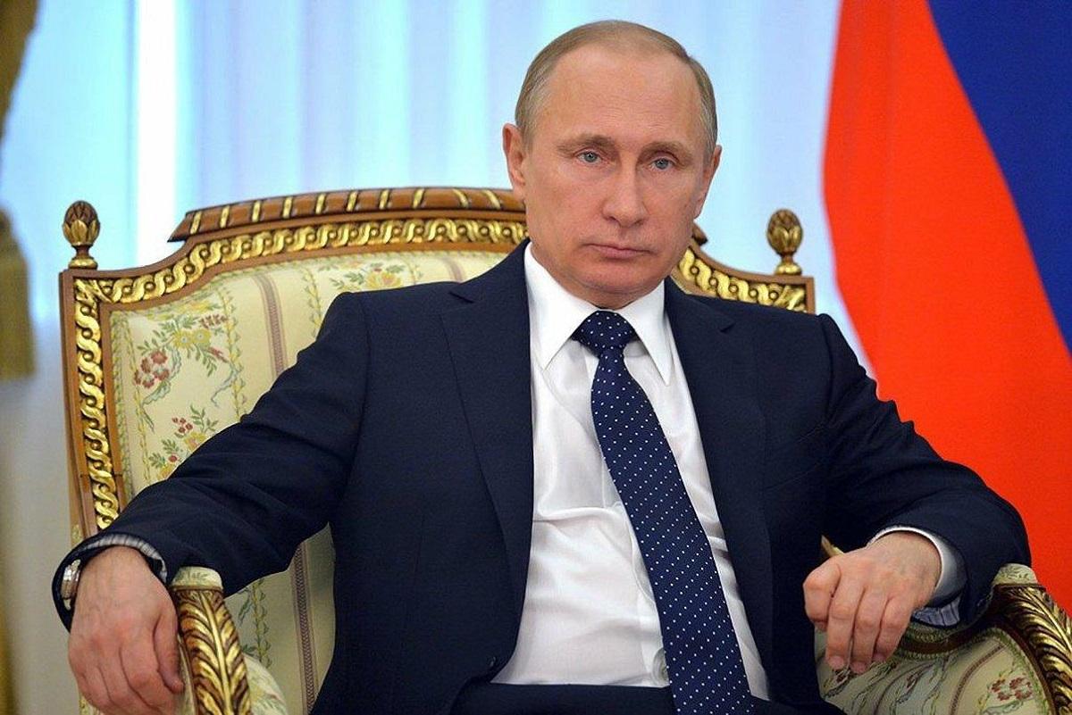 普京签署法案:外国公民在俄居留延长至今年12月15日插图-小狮座俄罗斯留学