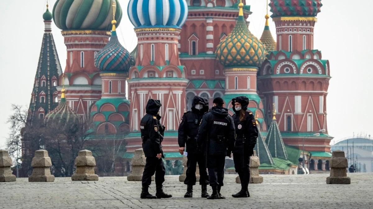 关于俄总统普京日前签署的关于延长外国人在俄临时居住时间的法案最详细的解读!插图-小狮座俄罗斯留学