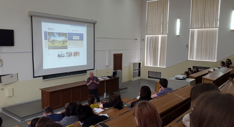 托木斯克国立大学留学优势是什么?插图1-小狮座俄罗斯留学
