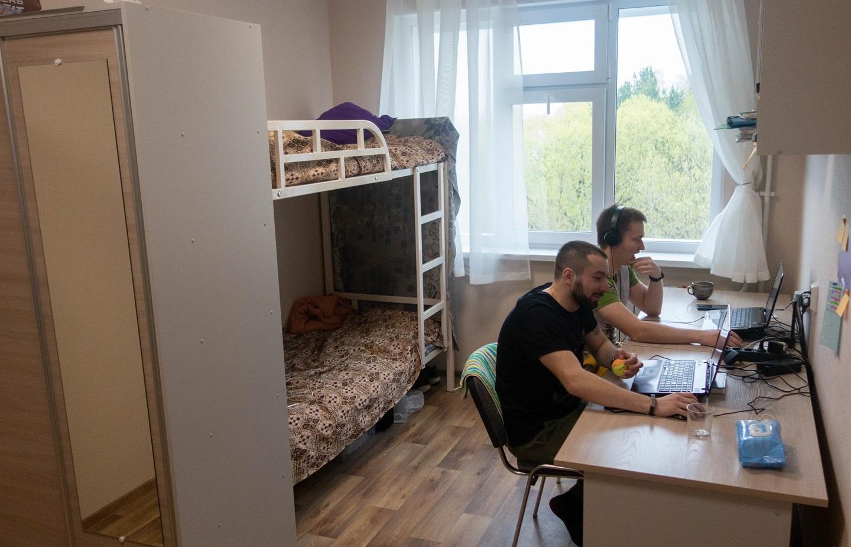 托木斯克国立大学留学优势是什么?插图4-小狮座俄罗斯留学