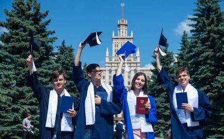 俄罗斯大学留学学费一览,俄罗斯留学学费需要花多少钱?缩略图