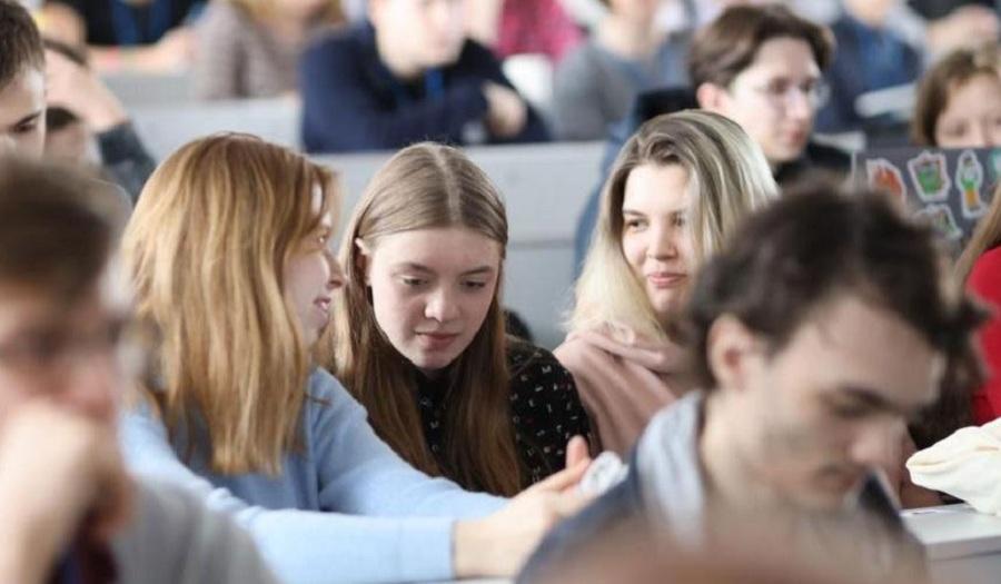 """俄罗斯科学和高等教育部""""优先级-2030""""计划介绍插图2-小狮座俄罗斯留学"""