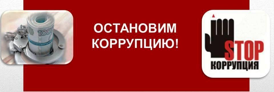 """俄罗斯科学和高等教育部""""优先级-2030""""计划介绍插图4-小狮座俄罗斯留学"""
