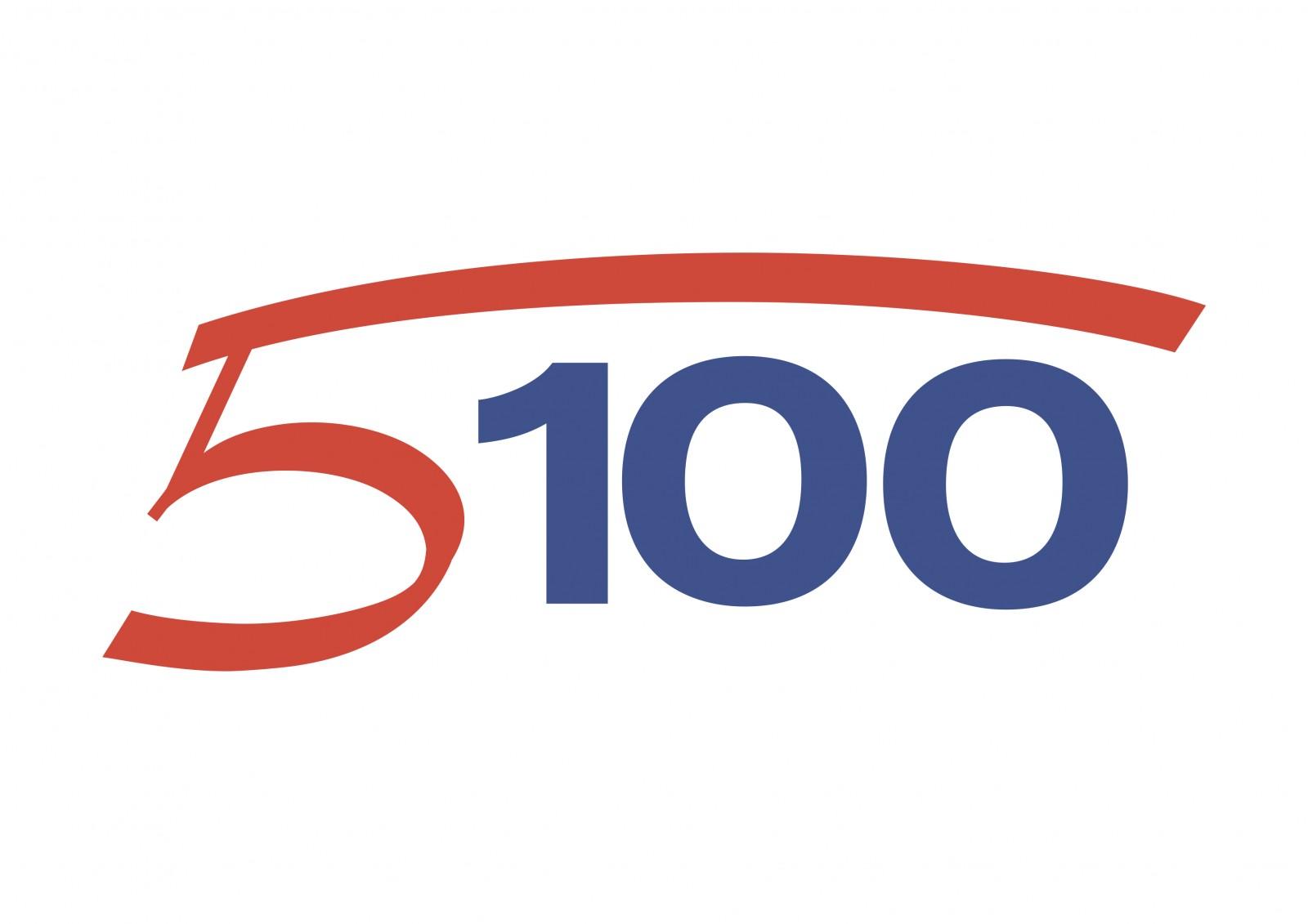 """俄罗斯科学和高等教育部""""优先级-2030""""计划介绍插图1-小狮座俄罗斯留学"""