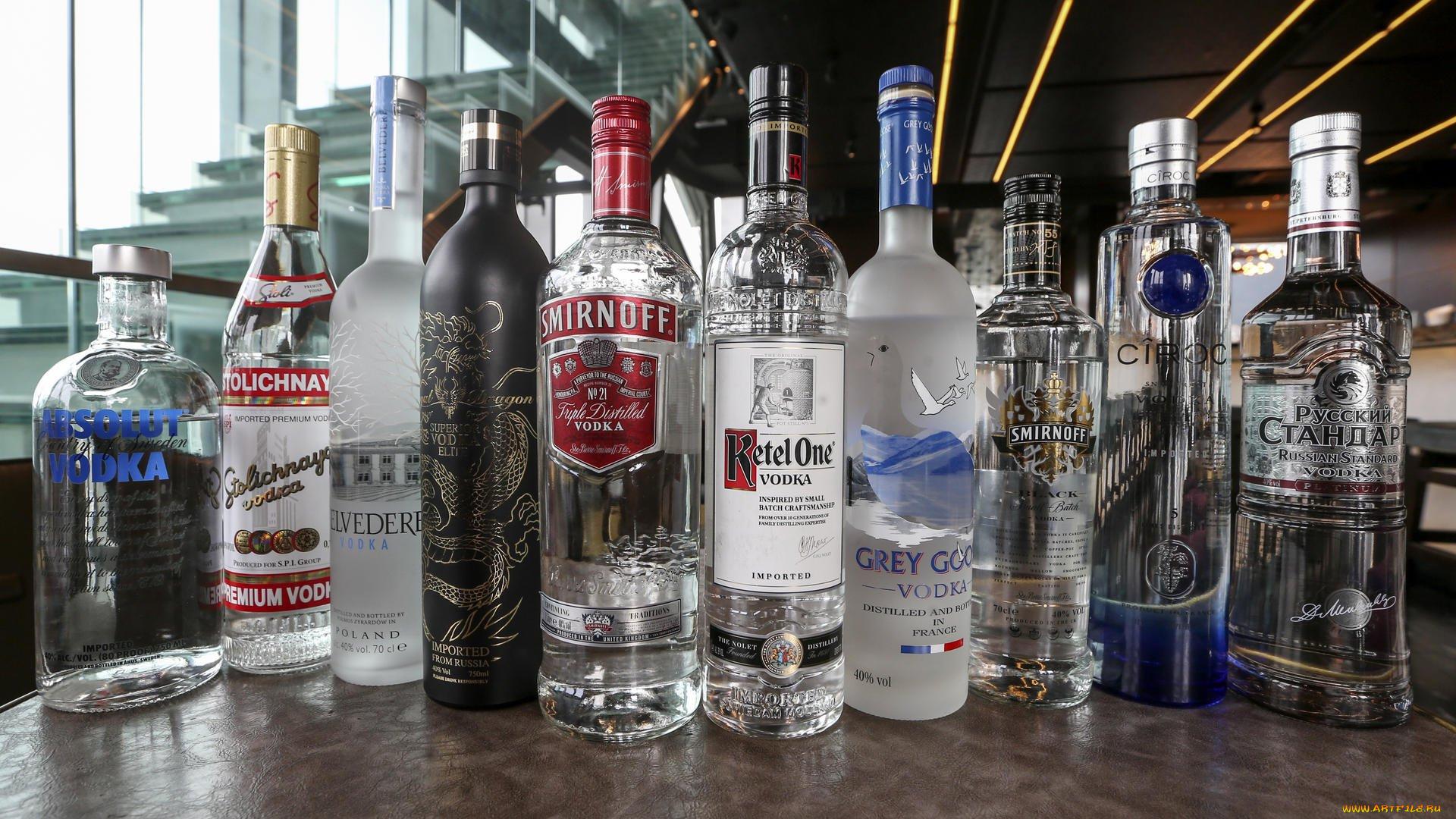 俄罗斯人对酒精的喜爱从何而来插图3-小狮座俄罗斯留学