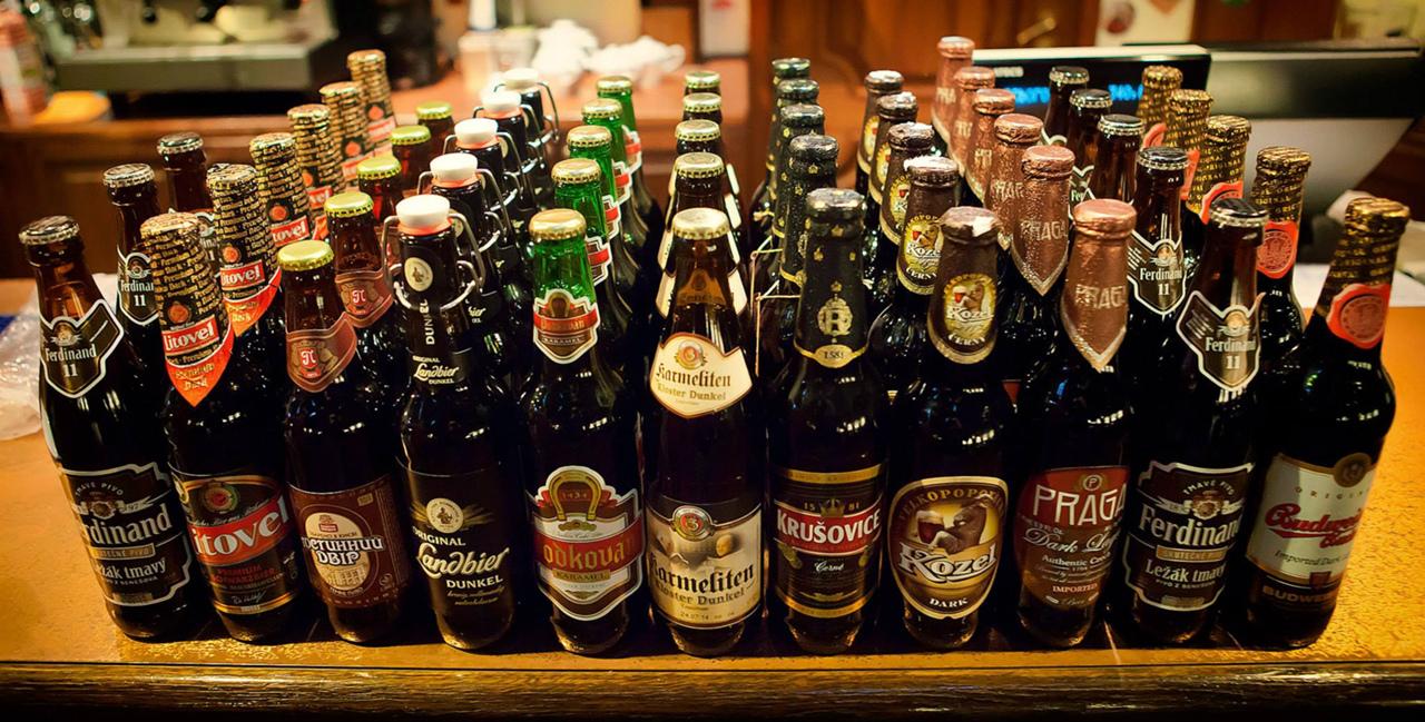 俄罗斯人对酒精的喜爱从何而来插图6-小狮座俄罗斯留学